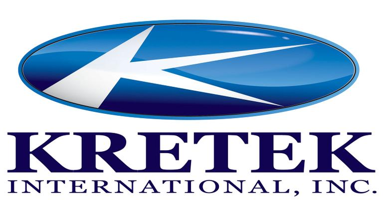 Kretek International Pulls Out of PCA