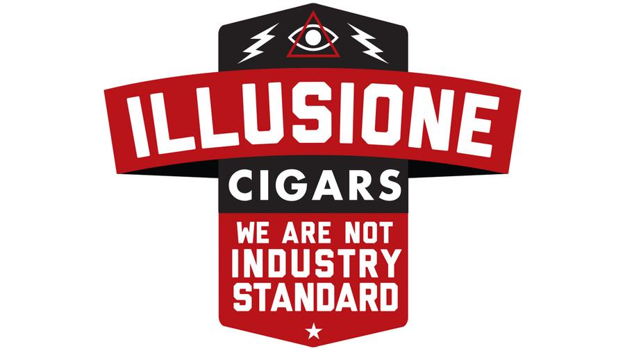 Illusione to Release PCA-Exclusive Smoke