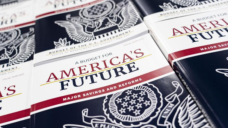 Trump's Budget Would Create New Tobacco Regulation Agency
