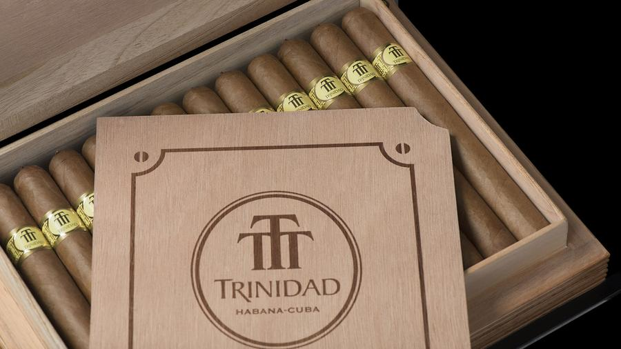 Trinidad Casildas Coming To Switzerland Tomorrow
