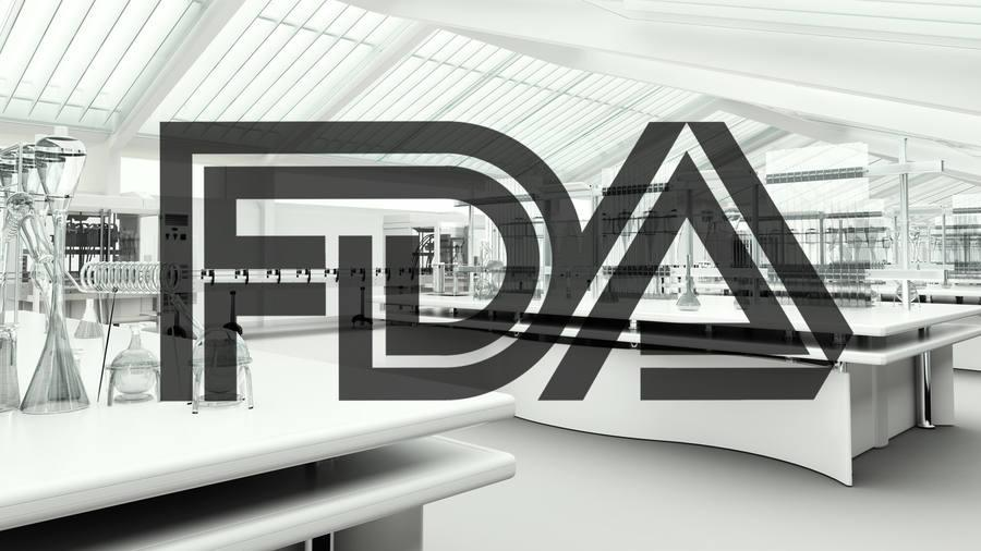 Court Ruling Ends Chances of 2021 Deadline for FDA Product Reports