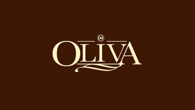Oliva Cigars Helps Factory Workers' Children Access Education