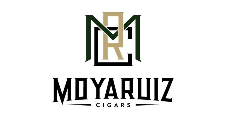 MoyaRuiz Cigars Gets a Refresh, Announces New Releases
