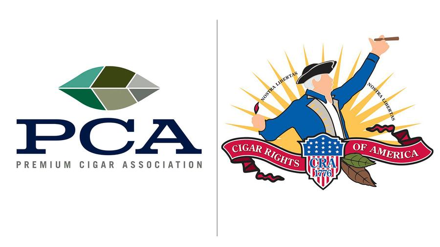 PCA, CRA to Host Premium Cigar Virtual Town Hall