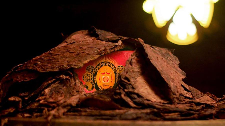New Arturo Fuente Rare Pinks Coming In November
