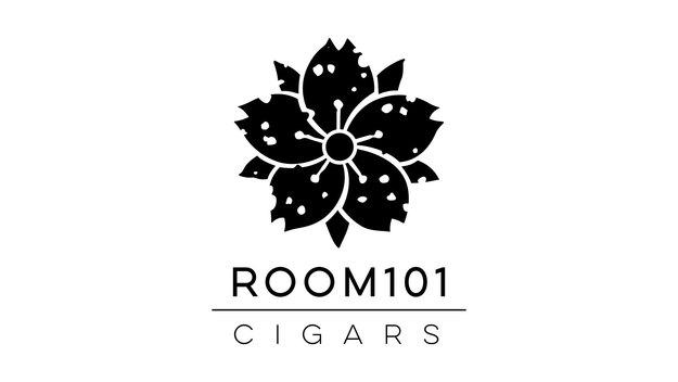 Room101 Releasing 11th Anniversary Cigar, Resurrects Big Payback