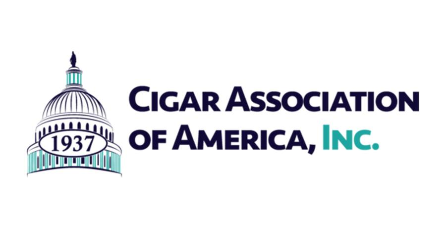 Cigar Association of America Names New Chairman