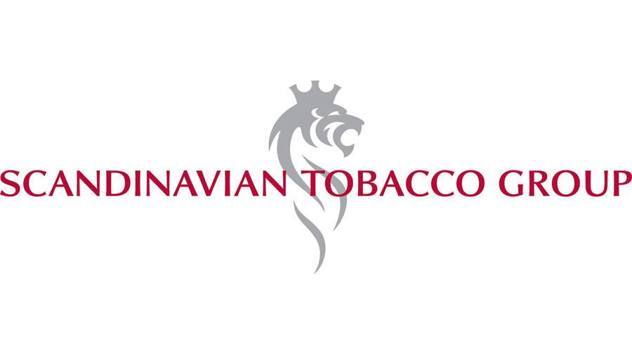 Higher Cigar Sales Boost Q3 Results for Scandinavian Tobacco