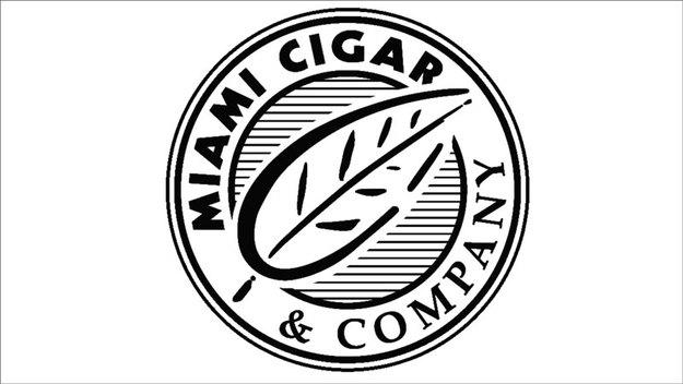 Miami Cigar & Co. Cutting Its Sales Force