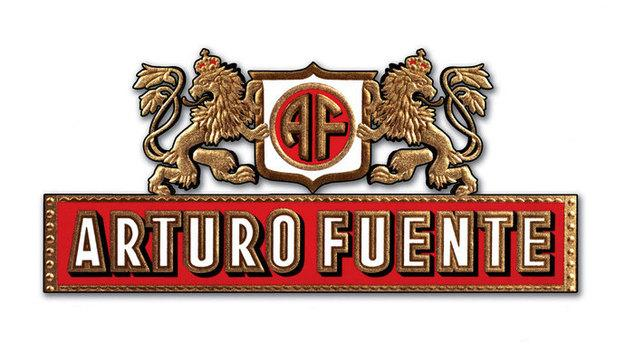 Slight Price Hike For a Few Fuente Cigars