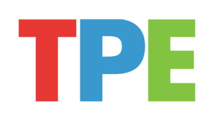 Tobacco Plus Expo Trade Show Coming In May