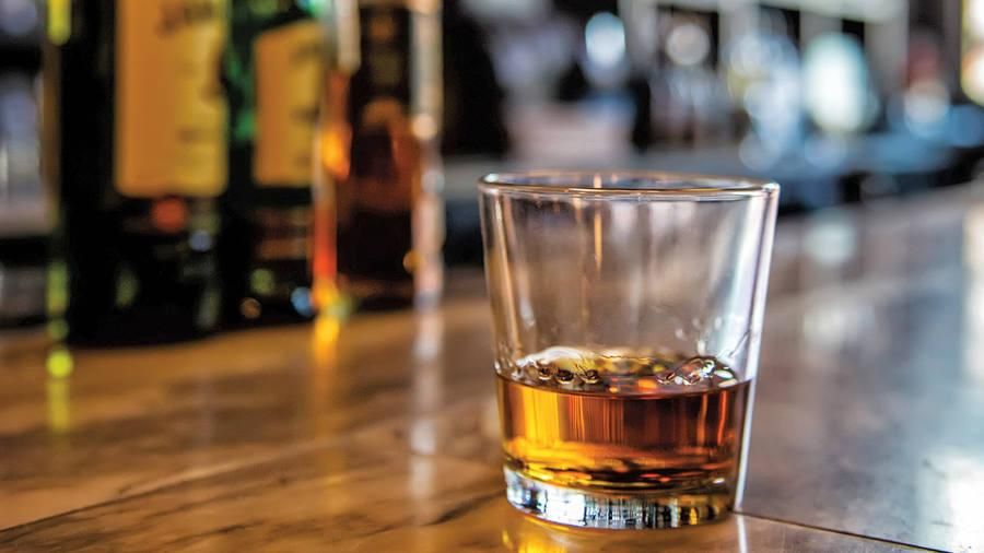 11 Irish Whiskeys That Bring a Taste of the Old Country