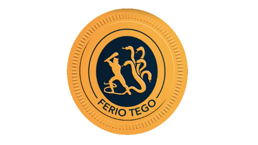 Ferio Tego Inks Distribution Deal With Davidoff