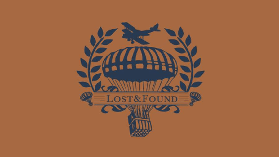 Caldwell's Lost & Found to Release Aged Cigars for Charity