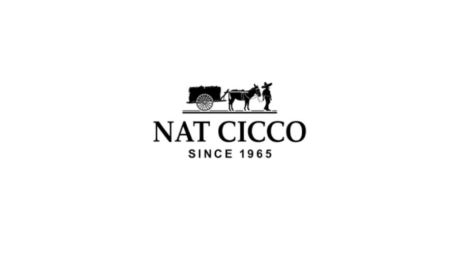 Limited-Edition Nat Cicco Commemorates 55 Years of the Brand