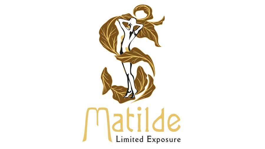 Matilde Cigars Turns to Tabacalera La Isla for Limited Exposure No. 1
