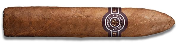 Eight Great Cuban Cigars To Buy Now