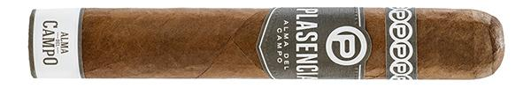 Alma del Campo is made from only Plasencia-grown Nicaraguan tobacco.