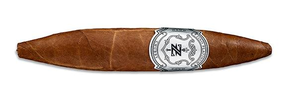 Zino Platinum Crown Series Limited-Edition Special Wrapper Chubby Especial