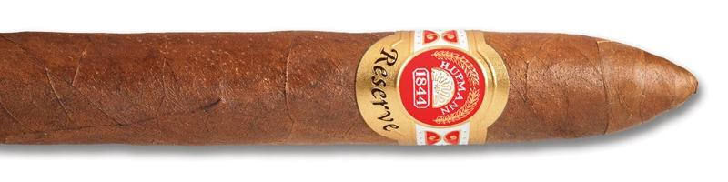 H. Upmann 1844 Reserve Belicoso