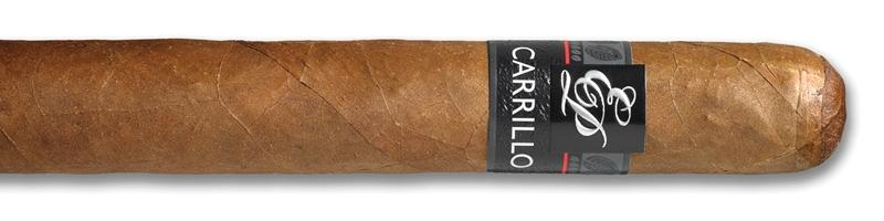 E.P. Carrillo Elencos Series Don Rubino