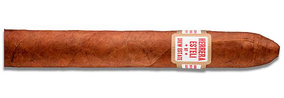 https://www.cuencacigars.com/herrera-esteli-toro-especial-cigars-natural-box-of-25/