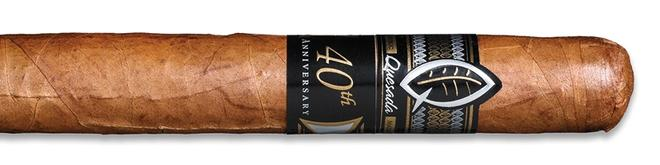Quesada 40th Anniversary