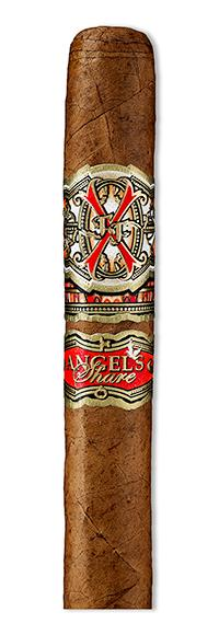 FUENTE FUENTE OPUSX ANGEL'S SHARE RESERVA D'CHATEAU