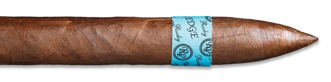 The Edge Habano
