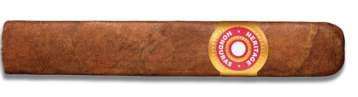 Heritage By Dunhill Robusto