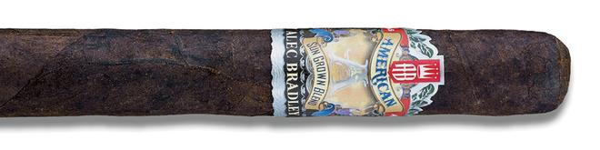 Alec Bradley American Sun Grown Blend