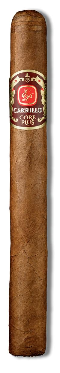 E.P. CARRILLO CORE PLUS CHURCHILL ESPECIAL NO. 7