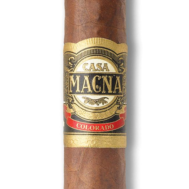 Casa Magna Colorado Churchill
