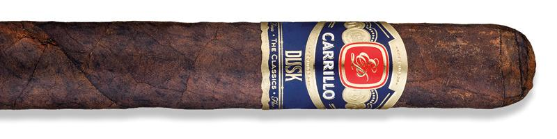 E.P. Carrillo Dusk Solidos