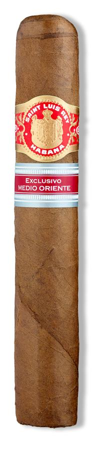 Herfing Exclusivo Medio Oriente