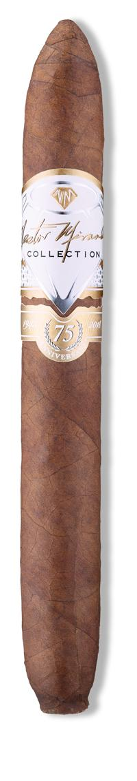 NESTOR MIRANDA COLLECTION 75TH ANNIVERSARY SALOMON
