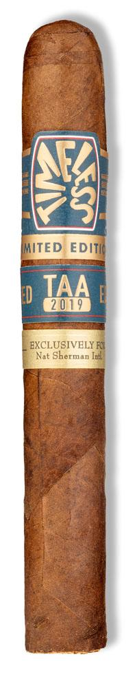 TAA Exclusive Limited Edition