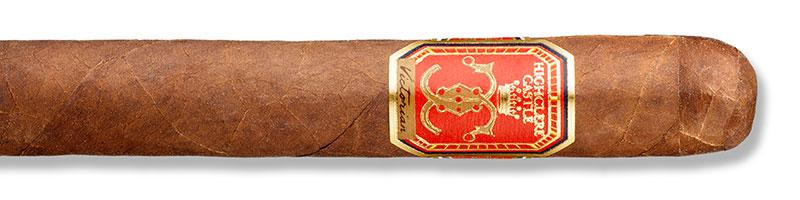 Highlere Castle Victorian Robusto