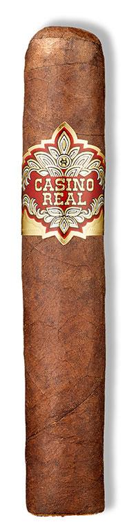 Nat Cicco Casino Real Double Robusto