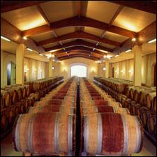 Barrel tastings provide a guide to the wines that may be worth acquiring as futures.