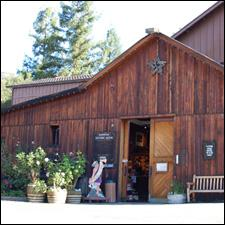 Kenwood Vineyards is known for its Artist Series Cabernet and good-value Sauvignon Blanc, among other wines.