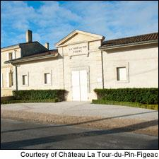 La Tour-du-Pin-Figeac is one of two St.-Emilion châteaus demanding the return of its Grand Cru Classé status.