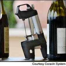 How To Drink A Wine Without Removing The Cork News