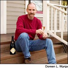 Rollin Soles is stepping back at Oregon's Argyle, where he has been winemaker since 1987.