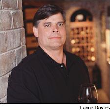Atlanta Wine Collector Accuses London Merchant of Selling Fakes; Sues for $25 Million
