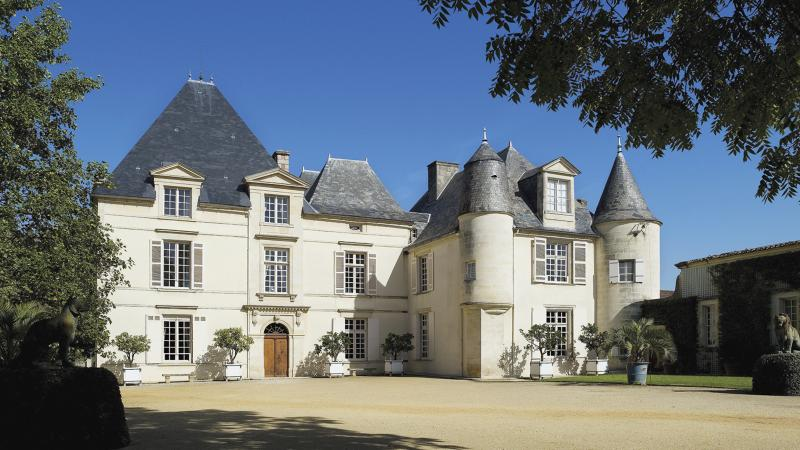 Bordeaux Prices Drop, but American Wine Lovers Yawn