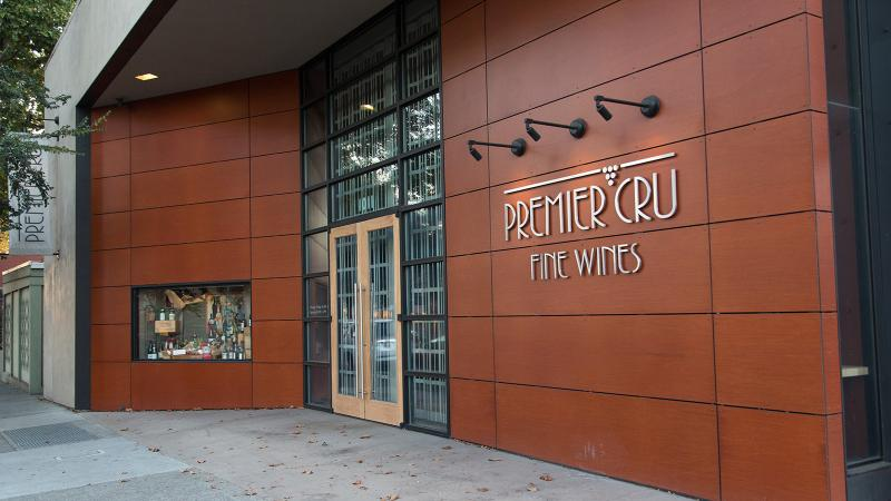 Closed in December and in Chapter 7 by January, Premier Cru is now the subject of a criminal investigation.