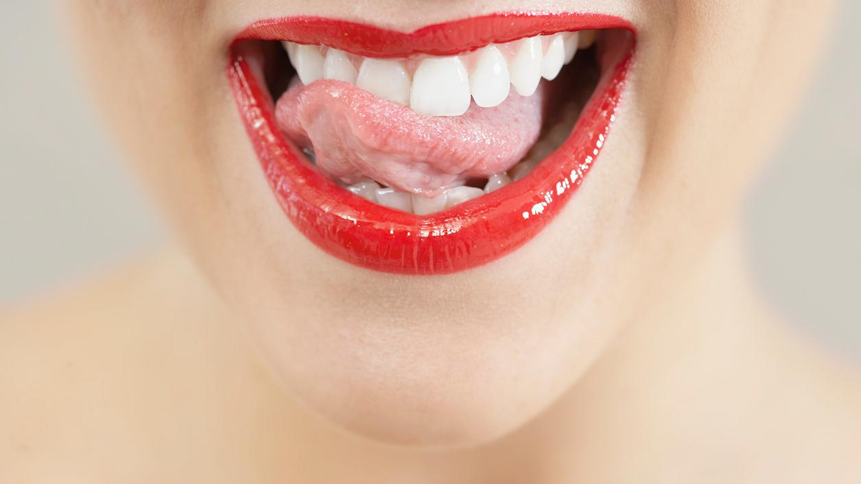 Does That Wine Smell Good? Bacteria in Your Saliva Deserve Some of the Credit