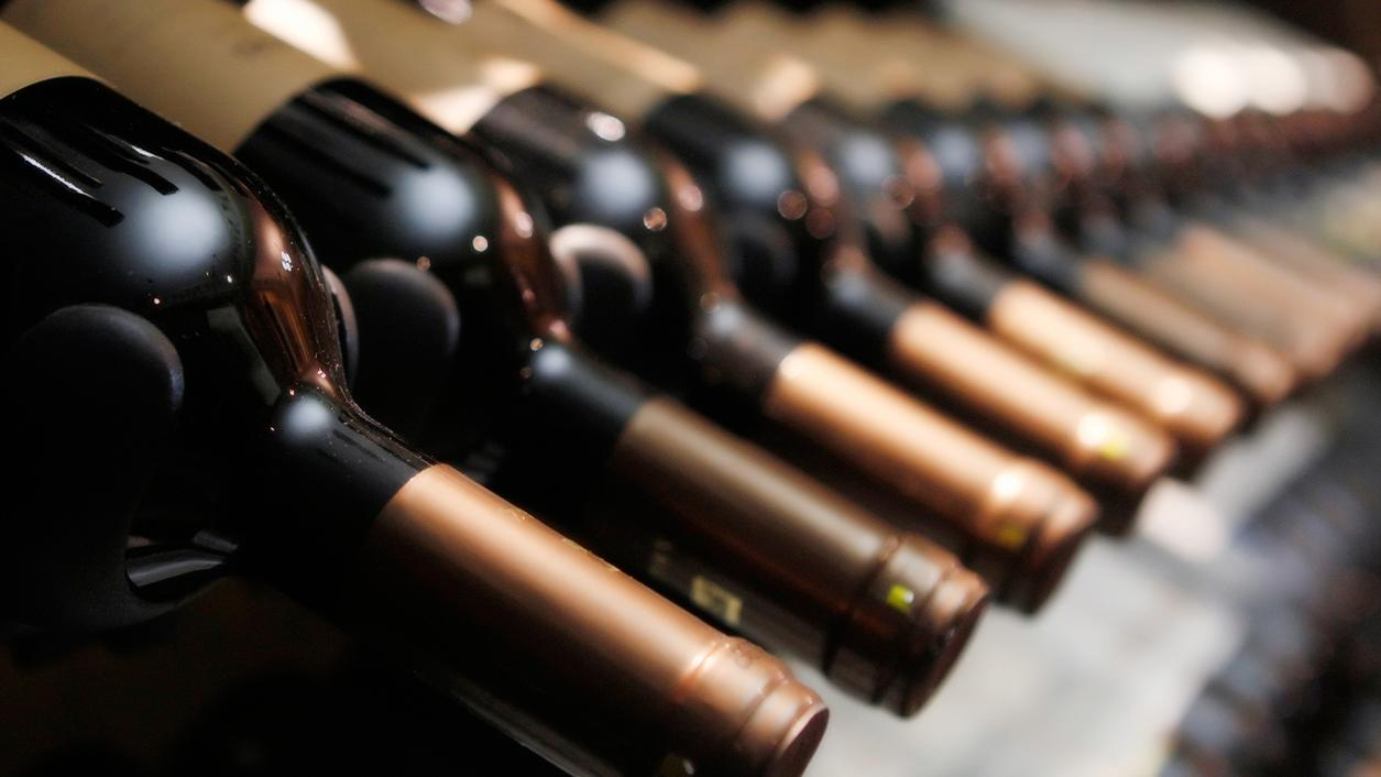 California Court Dismisses Arsenic Lawsuit Against Wineries