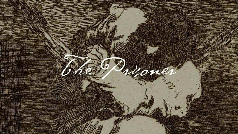 The Prisoner, with its distinctive Francisco de Goya etching label, has been a runaway success since its 2000 debut.